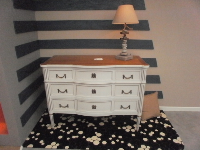 relooking meubles cuisine salle manger s jour chambre artisan peintre angers 49. Black Bedroom Furniture Sets. Home Design Ideas